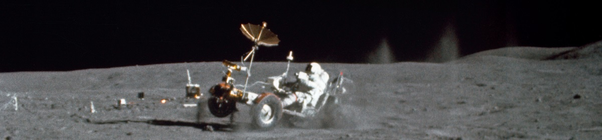 Apollo50+